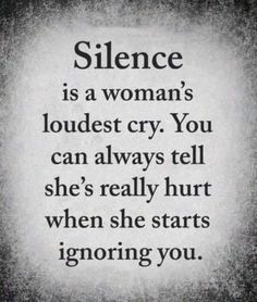 hurt wife quotes marriage my husband hurt wife quotes marriage ; hurt wife quotes marriage my husband ; Happy Wife Quotes, Love Life Quotes, Inspiring Quotes About Life, Life Quotes Relationships, Words Can Hurt Quotes, Dont Ignore Me Quotes, Changes In Life Quotes, Loyal Friend Quotes, Being Hurt Quotes