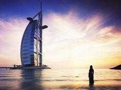 Burj Al Arab Dubai  #Al #Arab #Burj #Dubai