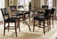 57 best furniture dining room furniture images on pinterest rh pinterest com