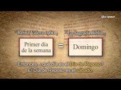 La Iglesia de Dios Sociedad Misionera Mundial guarda el Día de Reposo.(2) | IDDSMM Y AhnsahnghongIDDSMM Y Ahnsahnghong