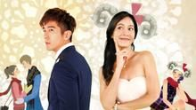 Watch Taiwan TV shows online for free Series Movies, Tv Series, Taiwan Drama, Aries Woman, Movies Worth Watching, Watch Tv Shows, Tv Shows Online, Drama Movies, Korean Drama