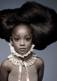 african american children hairstyles    www.ukhairdressers.com