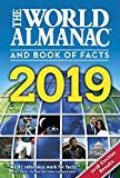 Buy The World Almanac and Book of Facts 2019 by Sarah Janssen. and Read this Book on Kobo's Free Apps. Discover Kobo's Vast Collection of Ebooks and Audiobooks Today - Over 4 Million Titles! Non Fiction, Books To Buy, New Books, Reading Online, Books Online, World Almanac, Story Of The Year, Unusual News, Curious Facts