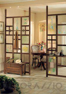 #anteroom #hall #design #idea #home #furniture  Прихожая La Primavera VENETO, LaPr100
