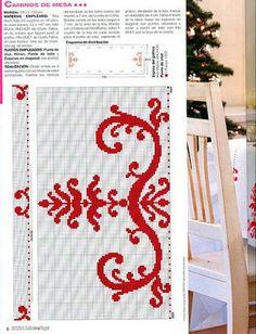 35cef210086 826 Best Vyšívání - Embroidery images in 2019
