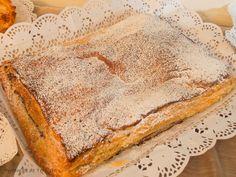 Portuguese Recipes, Muffins, Cupcakes, Bread, Desserts, Food, Chocolates, 1, Delicious Desserts