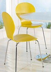 Flower-tuoli