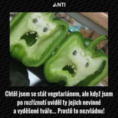 Haha, Funny Pictures, Stuffed Peppers, Humor, Jokes, Fanny Pics, Ha Ha, Funny Pics, Stuffed Pepper