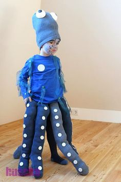 Seestern Fasching Unterwasserwelt Pinterest Costumes The