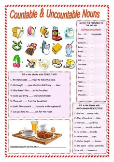 English ESL worksheets for home learning and physical classrooms English Grammar Test, English Grammar Worksheets, 2nd Grade Worksheets, English Idioms, Grammar Lessons, English Vocabulary, Learning English For Kids, English Lessons For Kids, English Language Learning
