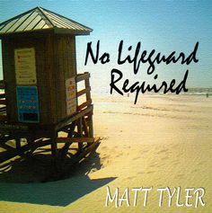 Check out Matt Tyler on ReverbNation