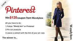 What a deal! First Prize, Winter Fashion, Dating, Fashion Sets, Third, Promotion, Life, Marketing, Shopping