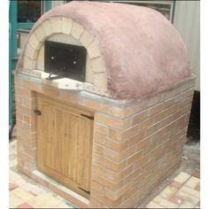 cob stove bench - Google Search
