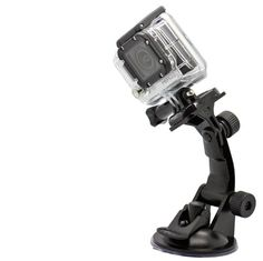 Smatree® Suction Cup Mount for Gopro HD Hero1 Hero2 Hero3 Hero3+ Smatree,http://www.amazon.com/dp/B00GMCLLYE/ref=cm_sw_r_pi_dp_cMphtb14QQYVR2KF