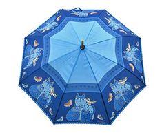 58b66404c401 589 Best Rain Umbrellas images in 2018 | Umbrellas, Rain umbrella ...