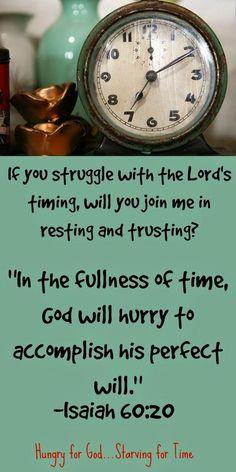 Isaiah 60:20 #Scripture #Bible #prayer #God:
