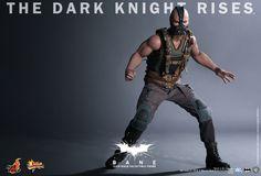 dark knight bane - Google Search