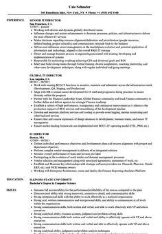 Monster Sample Resume Executive Administrative Assistant Resume Sample  Monster With .