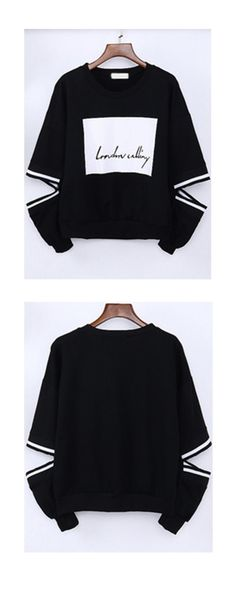 0f636b007b6a0 New Women Fashion ! Really great jumper shirt for festival .Especially for  Thanksgiving and Carnival