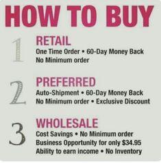 http://shopmyplexus.com/Joylozzimarinaccio/