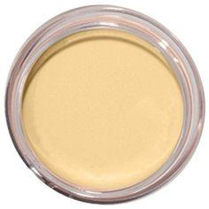 Divine Skin & Cosmetics - Concealer - Light Amber 07 *** Click on the image for additional details.
