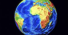 Outline A spot where landforms are still a work in advancement Gain your Earth Science degree in a testing interdisciplinary syst. Earth Globe Map, Map Earth, Earth Symbols, Earth Drawings, Earth Logo, Wallpaper Earth, Earth Craft, Earth Tattoo, Earth Quotes