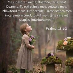 Bible Verses, Prayers, Wisdom, Instagram Posts, Lost Love, No Time, Good Night Greetings, Be Nice, Dios