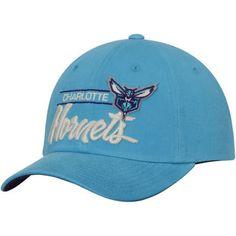 purchase cheap 81907 472c8 Charlotte Hornets Hats, Hornets Caps, Snapbacks, Beanies   Official Hornets  Team Shop