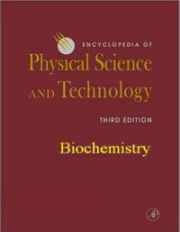 Encyclopedia Of Pharmaceutical Technology Third Edition Pdf