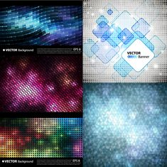 Dot dot background vector set - https://www.welovesolo.com/dot-dot-background-vector-set/?utm_source=PN&utm_medium=wesolo689%40gmail.com&utm_campaign=SNAP%2Bfrom%2BWeLoveSoLo