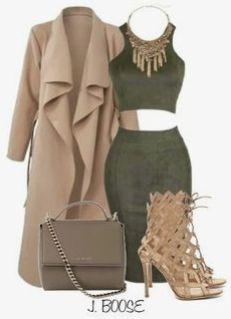 ★★ Tudo sobre: →  Moda, Beleza, Cabelos, Maquiagem, Emagrecimento, Relacionamento, Culinária, Viagens e muito mais... #vestido #vestidolongo, #vestidodefesta, #vestidocasamento #vestidocurto #vestidos#vestidomadrinha #vestidoformatura #vestidolindo #vestidobarato #vestidodenoite #vestidorenda #vestidocetim #moda