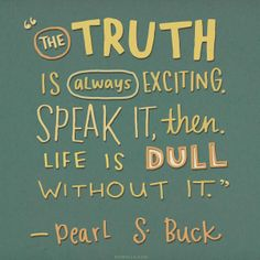 Happy birthday to Pearl S. Buck, who was born on this day in 1892! http://powells.us/1sFKdY1