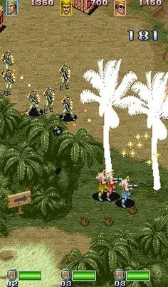 """Videogame """"Demake"""" Art - Page 4 - NeoGAF"""