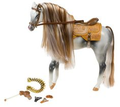Top Toys - Horseback Riding Dolls - Equestrian Fashion and Love of Horses and Much Beautiful Horses, Beautiful Dolls, Bayer Chic 2000, Pokemon Cards Legendary, Playsets For Sale, Barbie Horse, Bratz, Cowgirl And Horse, Justice Clothing