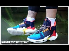 46cb143bda8 49 Great Sneakers images in 2019
