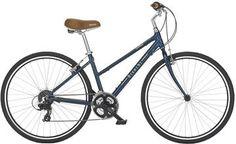 Bianchi Cortina Dama - Women's - The Hub Bike Co-op - Your Twin Cities Bike Shop