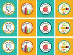 free-back-to-school-cupcake-toppers
