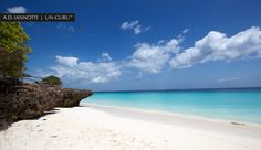 Zanzibar by A.D. Iannotti by A.D. Iannotti on 500px