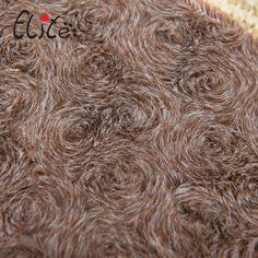 135 Amycute Costume di Wizard Sciarpa Lunga Occhiali da Mago Rotondi Bacchetta Magica di Plastica Cravatta Grifondoro Deluxe Accappatoio Costume