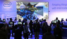 Spotlight demo Augmented Reality, Spotlight, Concert, Concerts