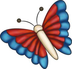Transparent PNG Files Download | ... Butterfly Graphic - Transparent PNG files and Paint Shop Pro Tubes