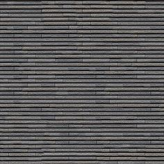 Textures Texture seamless | Wall cladding stone modern architecture texture seamless 07839 | Textures - ARCHITECTURE - STONES WALLS - Claddings stone - Exterior | Sketchuptexture
