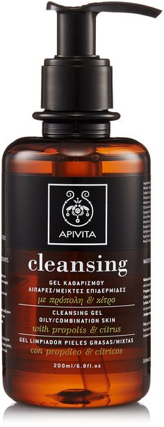 9 Face Cleansers Ideas Face Cleanser Best Face Products Cleanser