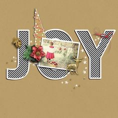 Hello sparkly December, and good bye November! As we draw close to the end of the year 2017 my heart is filled with compassion, joy. Paper Bag Scrapbook, Christmas Scrapbook Layouts, Scrapbook Page Layouts, Baby Scrapbook, Scrapbook Supplies, Scrapbook Cards, Scrapbooking Ideas, Scrapbook Sketches, Digital Scrapbooking