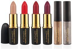 #MaekUp | Exklusive Produkte von LUDWIG BECK sind im Juni 2014 limitiert erhältlich im Beauty Onlineshop auf www.ludwigbeck.de und in der Beautyabteilung am Marienplatz (München).