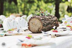 Succulent Wedding Flowers - DIY ideas for centerpieces, bouquets ...