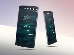 LG V20 launched by way of probably the most well known corporate LG within the San Francisco Release adventure. The Phone options a big LCD show, an excellent digital camera that takes sensible pictures and energized with tremendous rapid RAM.