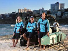 Bondi Beach Australia, Beach Lifeguard, Beach Room, Jethro, Just Beauty, Tv Show Quotes, Wow Products, Future Husband, Surfing