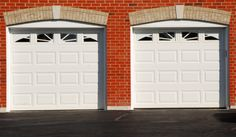Yes, you can paint your garage door. The garage door should accent the exterior color palette of the main home and create a cohesive appearance