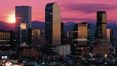 Wayne Dyer Events - Denver, CO